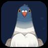 Genshin - Brightcrown Pigeon Image
