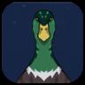 Genshin - Emerald Duck Image