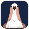 Genshin - Crimsonflank Pigeon Image