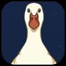 Genshin - Scarletbeak Duck Image