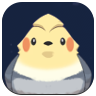 Genshin - Golden Finch Image