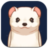 Genshin - Snow Weasel Image