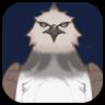 Genshin - Umbertail Falcon Image