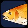 Genshin - Golden Bass Image