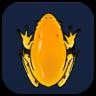 Genshin - Mud Frog Image