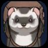 Genshin - Amateur Weasel Thief Image