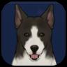 Genshin - Forest-Patrol Hound Image