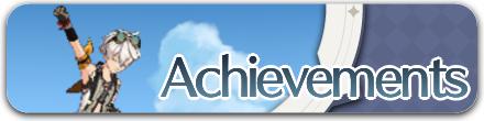 Genshin - List of Achievements