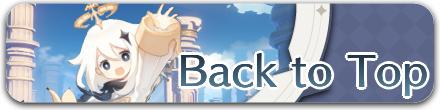 Genshin Impact - Wiki and Guide Top