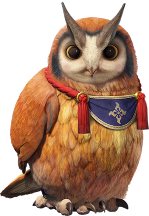 Cohoot Official Render