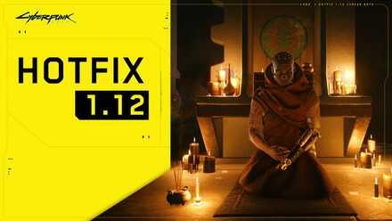 Hotfix 1.12.jpeg