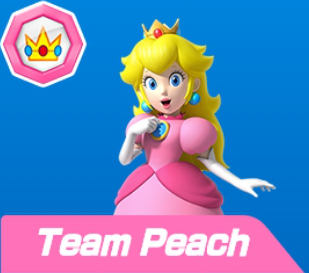 Team Peach - Mario Kart Tour.png
