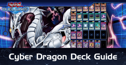 Cyber Dragon Deck.png