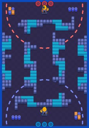 Bot Riot
