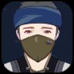 Genshin - Treasure Hoarders - Seaman Image