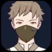 Genshin - Treasure Hoarders - Scout Image
