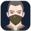 Genshin - Treasure Hoarders - Pugilist Image