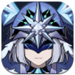 Genshin Impact - Fatui Cryo Cicin Mage Image