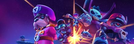 Online Multiplayer - Brawl Stars.png