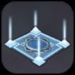 Genshin - Venificus Mechanicus - Portal of Wonders