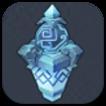 Genshin - Venificus Mechanicus - Thin Ice