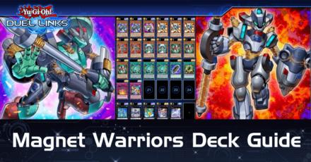 Magnet Warriors Deck Banner.png