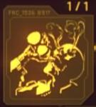 Perk Icon
