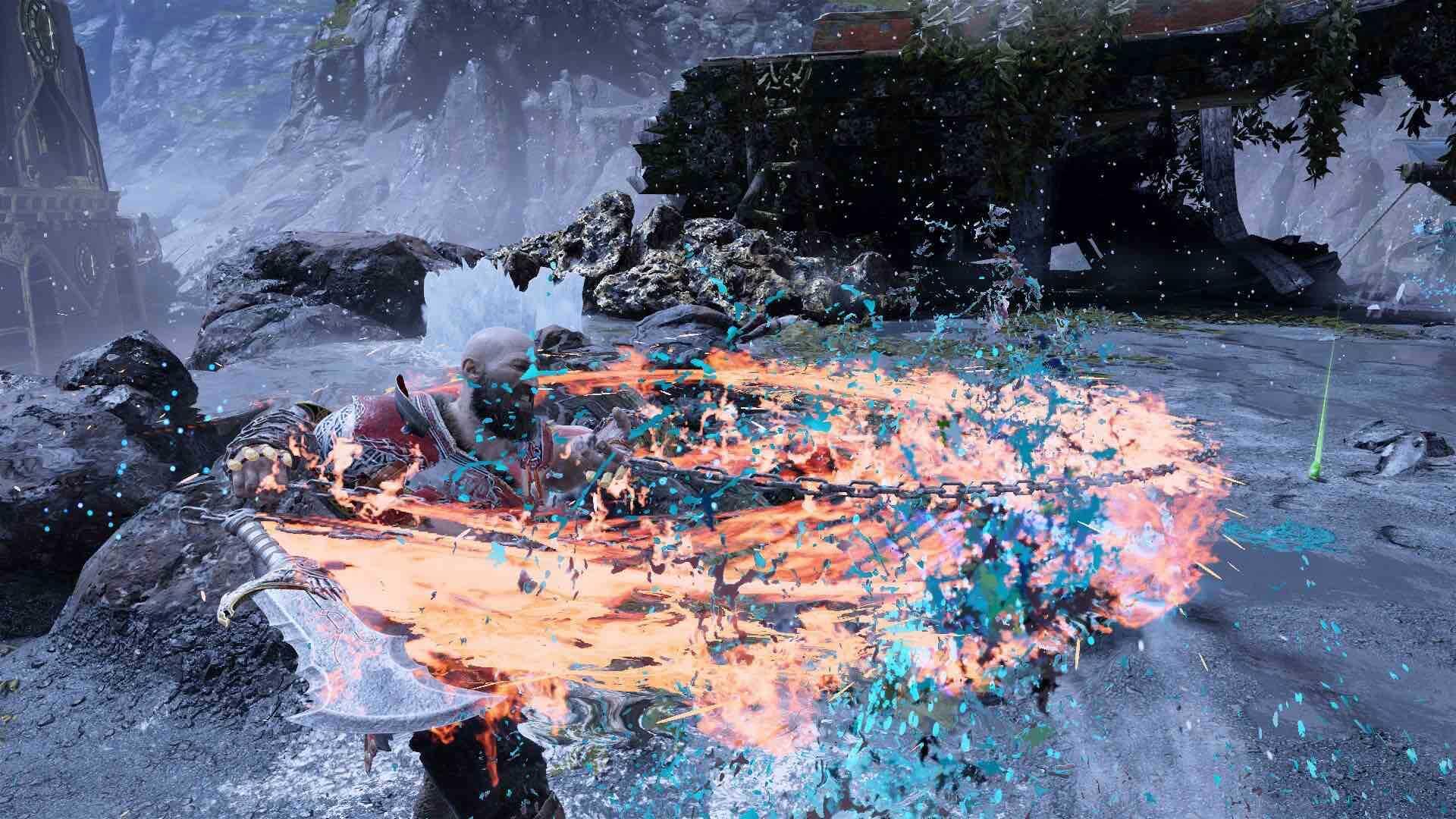 Blades of Chaos.jpg
