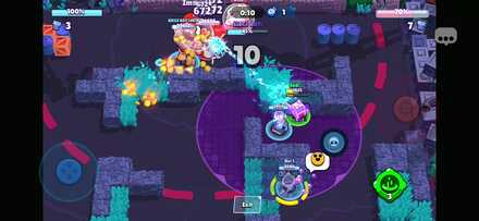 Attack Base - Bot Riot.jpg