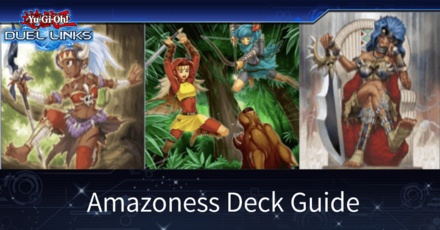 Amazoness Banner.png