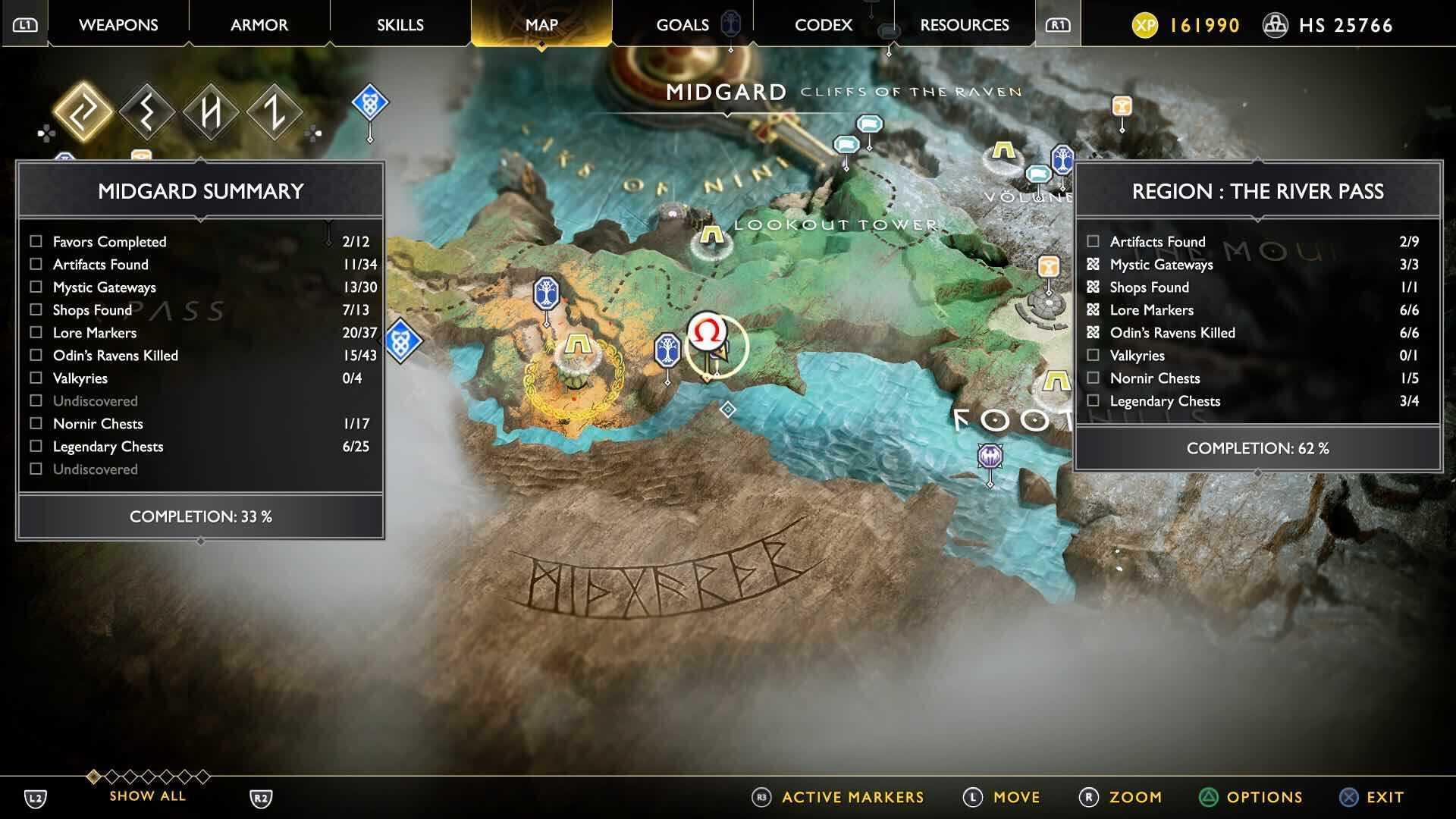 kara raven map.jpg