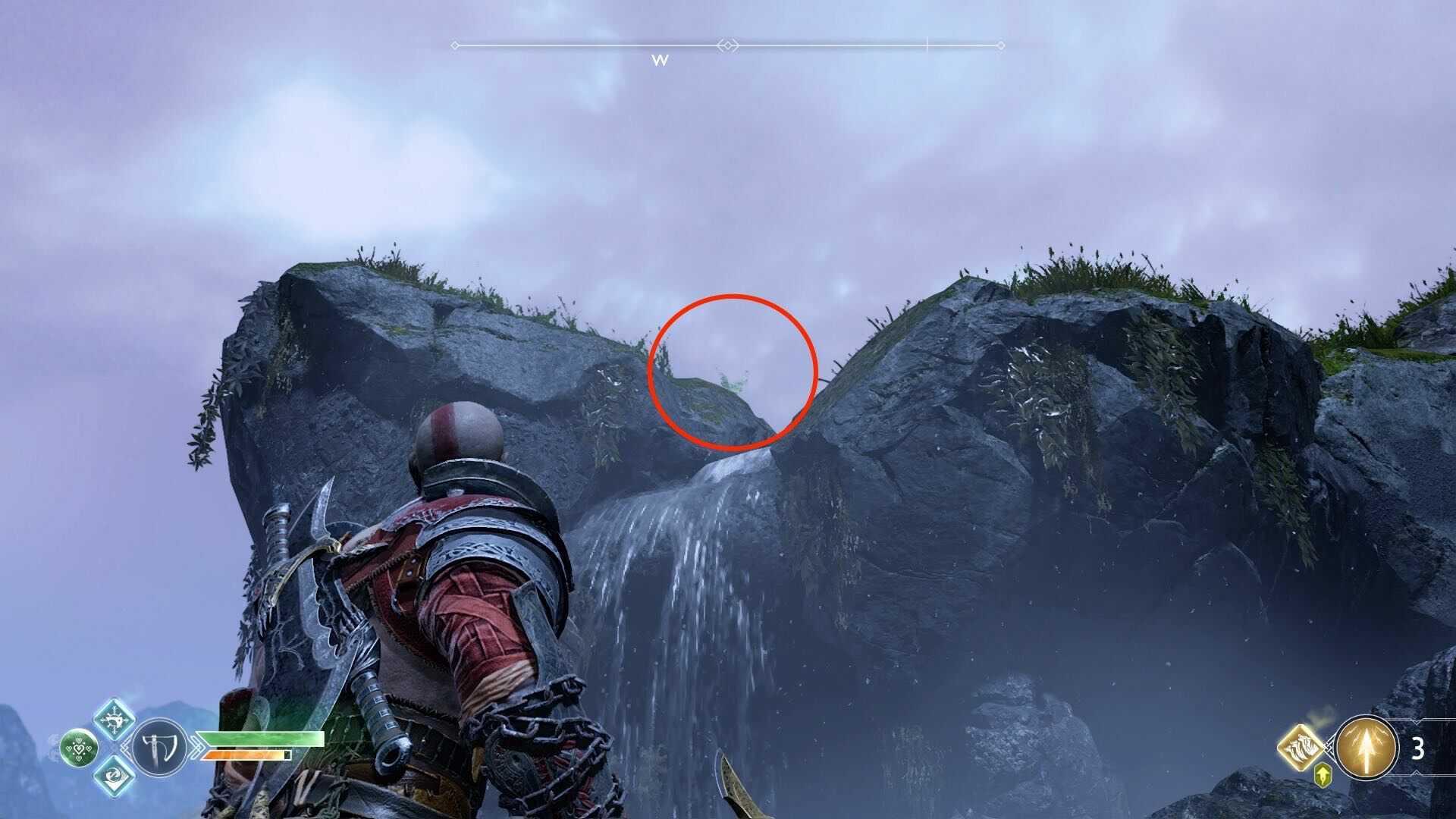 stone falls raven.jpg