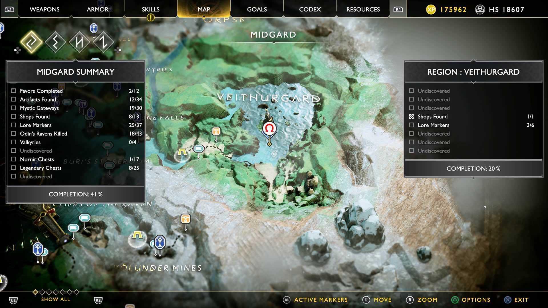 veithurgard map.jpg