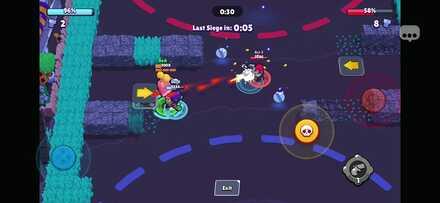 Jump Pads - Bot Drop.jpg