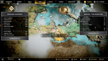GoW Faces of Magic - Artifact 8 Map.png