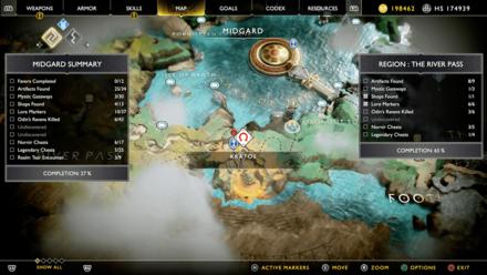 GoW Faces of Magic - Artifact 9 Map.png