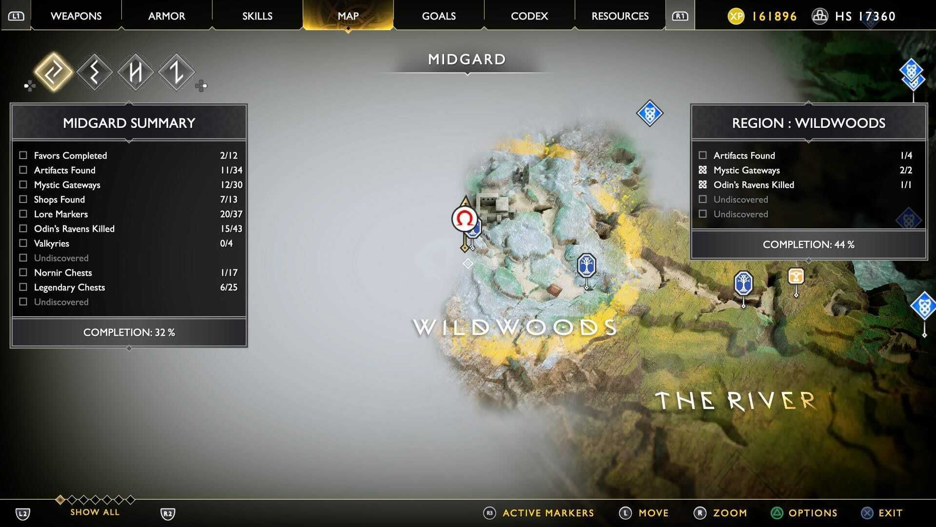 wildwoods map loc.jpg