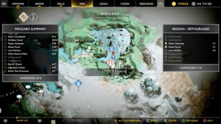 GoW Horns of Veithurgard - Artifact 2 Map.png