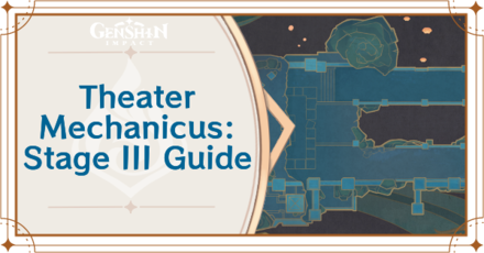 Genshin - Theater Mechanicus Stage III Guide.png