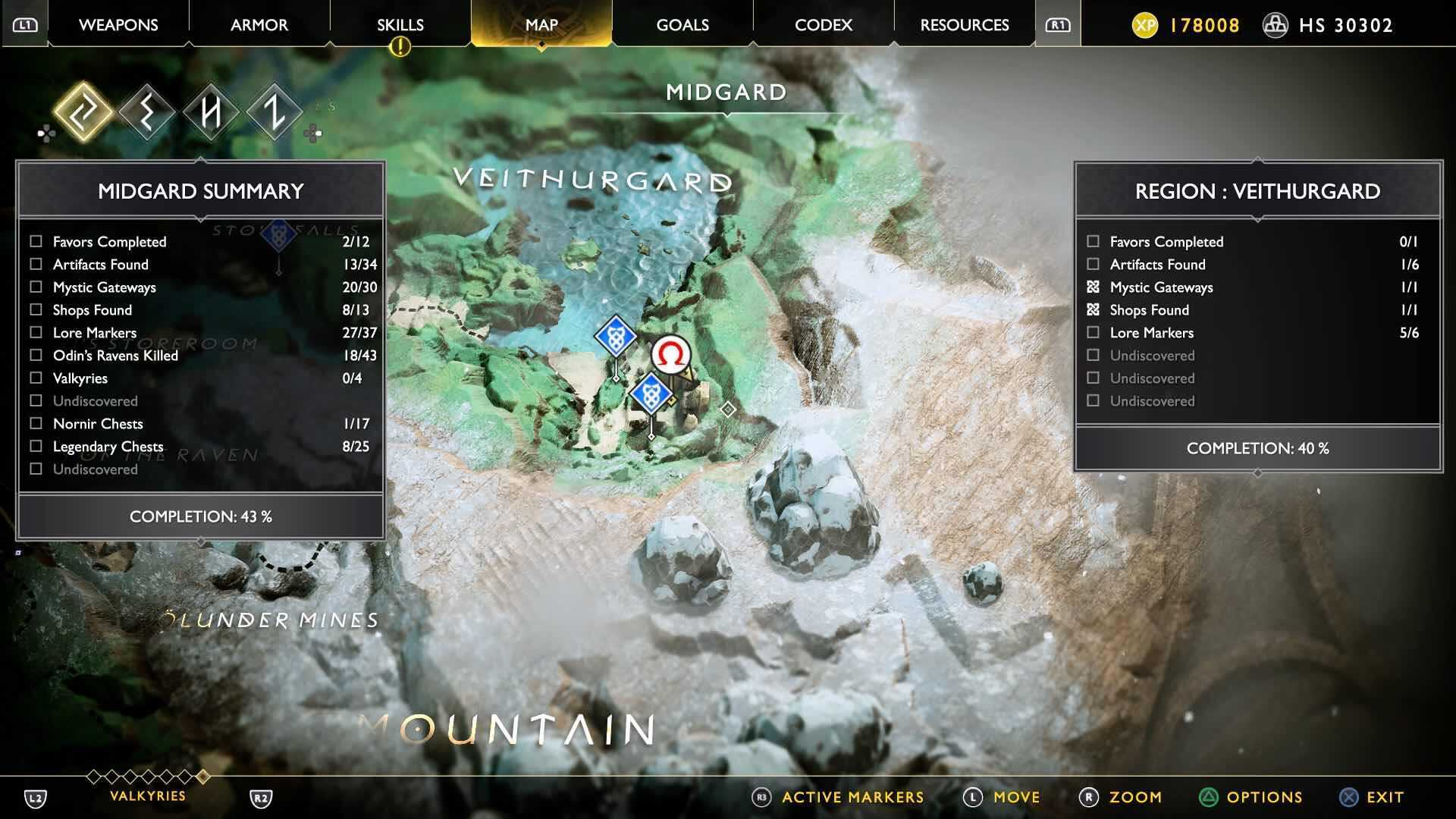 veithurgard 3 map loc.jpg