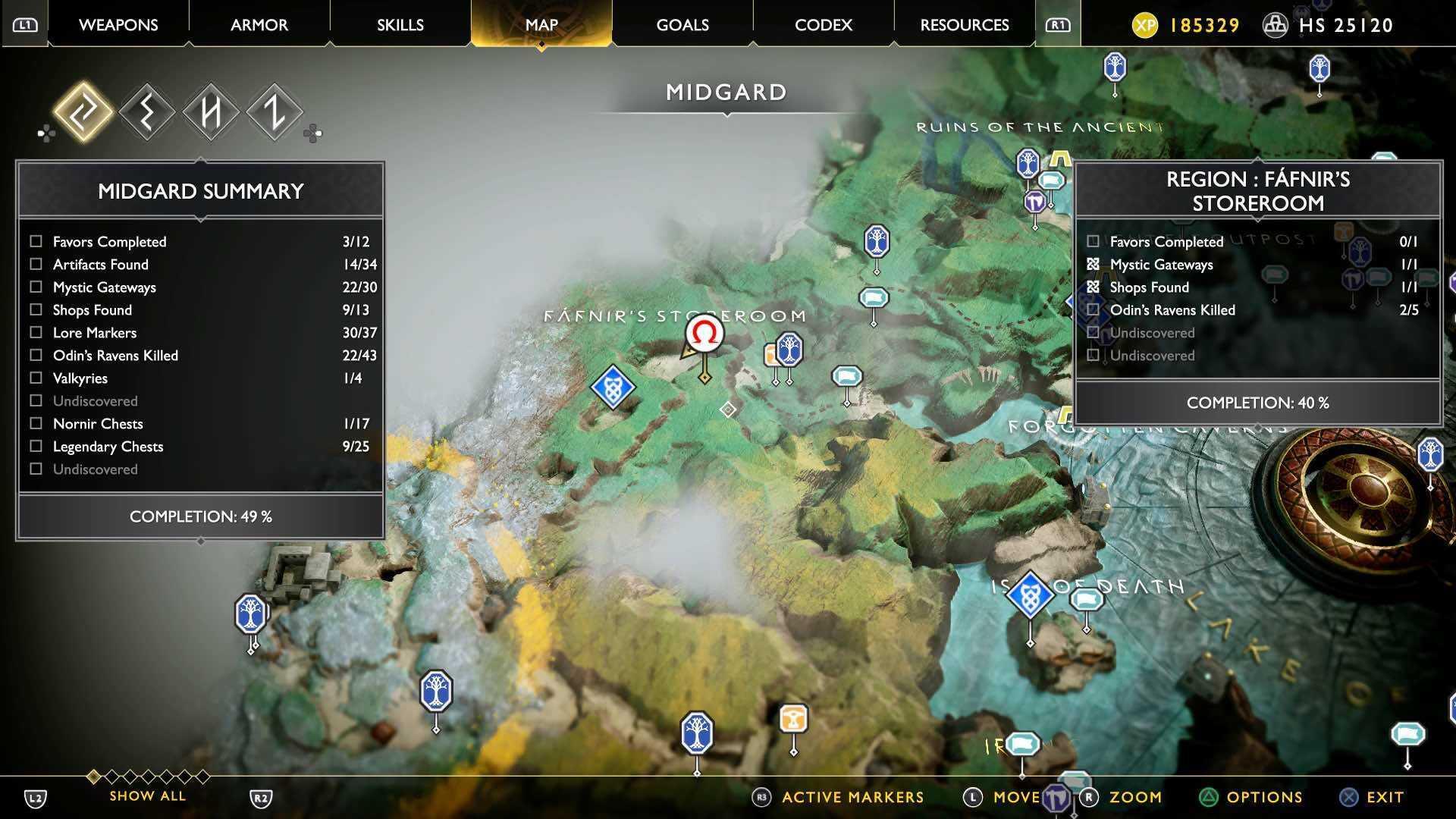 fafnir 2 map loc.jpg