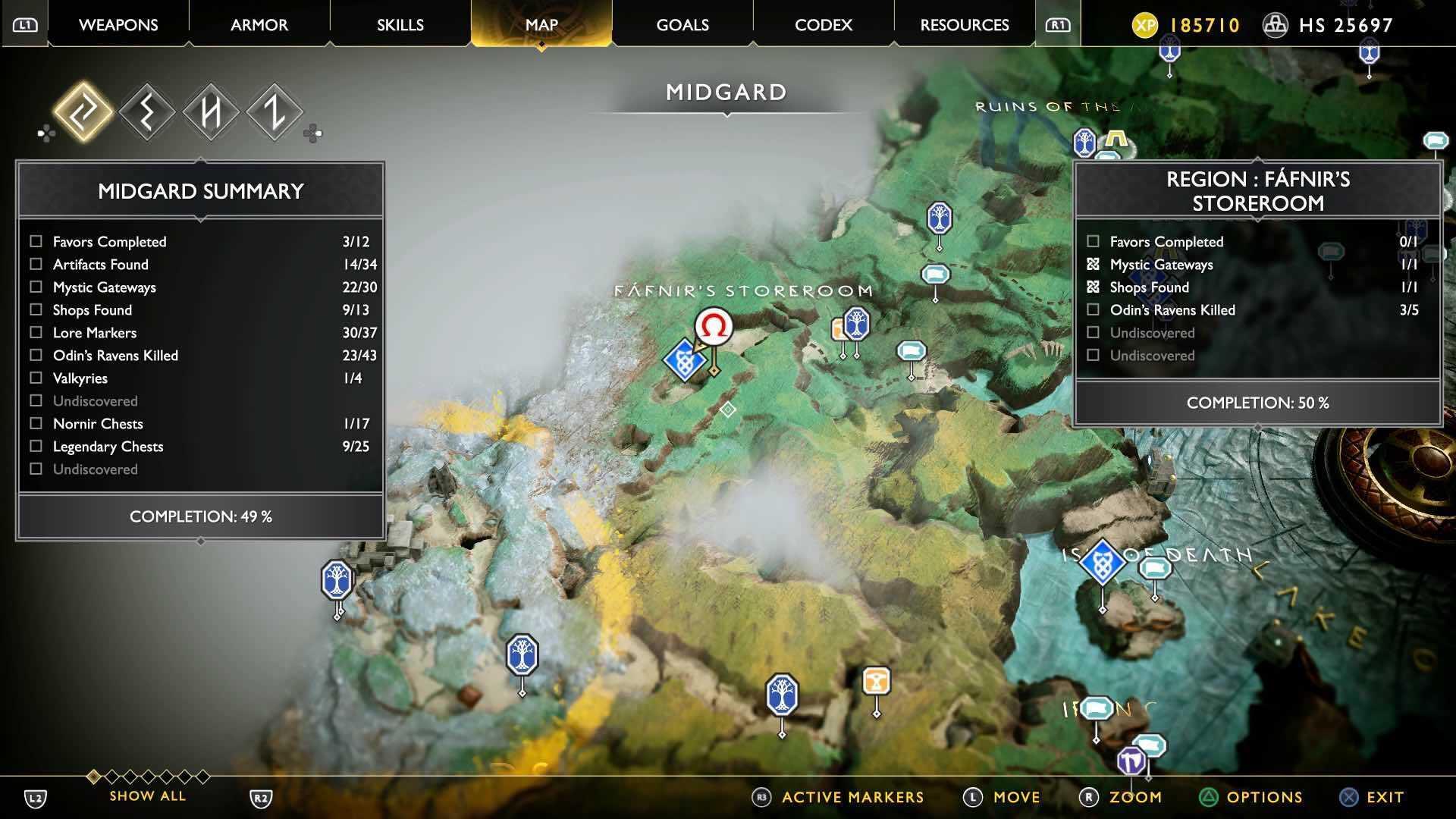 fafnir 3 map loc.jpg
