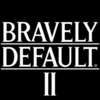 Bravely Default 2 icon