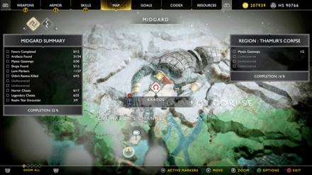 GoW Ice Ancient Map.png