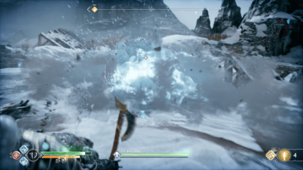 GoW Ice Ancient Pulse.png