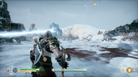 GoW Ice Ancient Beam.png
