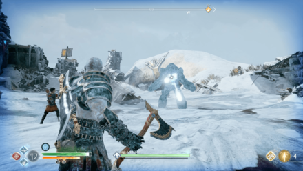 GoW Ice Ancient Balls.png