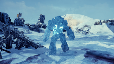 GoW Ice Ancient.png
