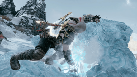 GoW Ice Ancient Top.png