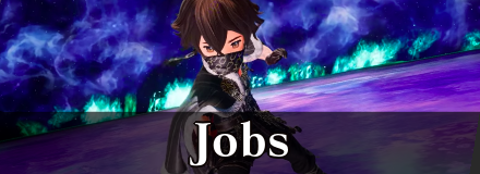 Jobs Partial Banner.png